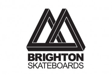13 Famous Skateboard Company Logos and Brands