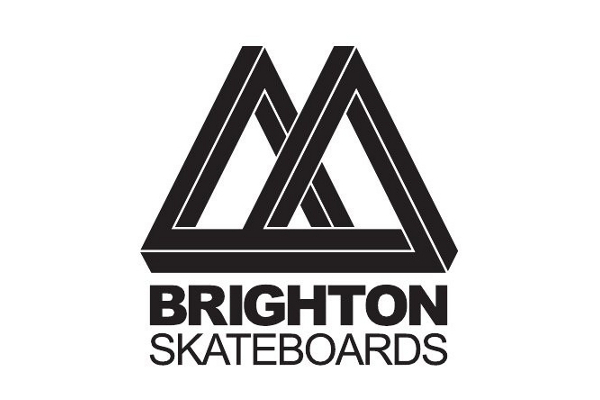 Gallery images ... Longboard Company Logo