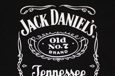 13 Famous Whisky Brands and Logos