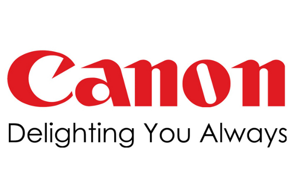 14 Best Camera Company Logos and Brands