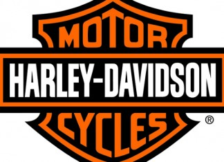 14 Best Motorcycle Company Logos and Brands