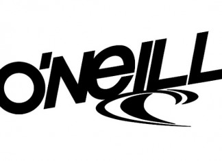 14 Famous Surf Brands and Surfing Company Logos