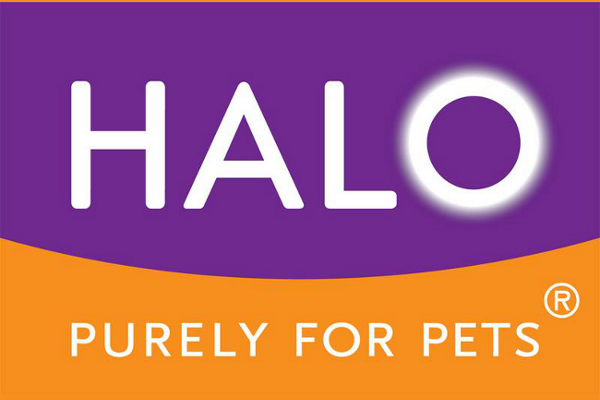Famous Purple Logos 15 Famous Cat Food Logos And