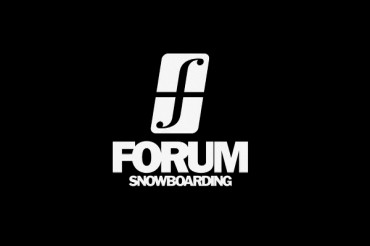 15 Famous Snowboard Company Logos and Brands