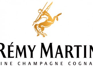 15 Most Famous Cognac Brands and Logos