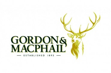18 Best Scotch Whiskey Brands and Logos