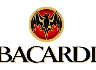 18 Most Famous Rum Brands and Logos