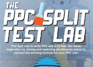 26 Techniques to Use in PPC Multivariate and AB Split Testing