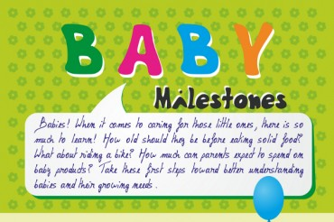 31 Good Baby Congratulations Card Messages