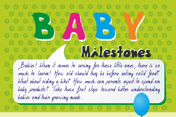 Baby Coming Out Quotes Top 22 Quotes About Baby Coming: 33 Good Baby Congratulations Card Messages