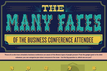 37 Good Conference Slogans and Taglines