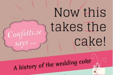 40 Catchy Cake Company Names
