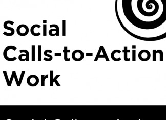 9 Most Effective Marketing Call-to-Action Phrases