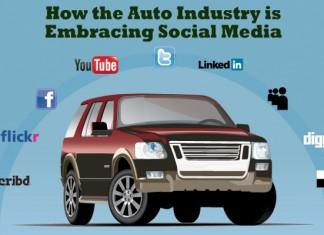 9 Terrific Car Dealership Marketing Ideas