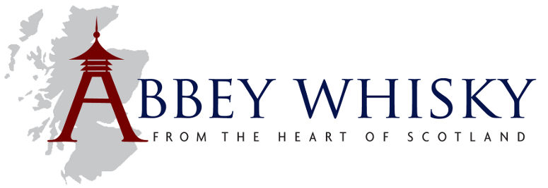 Abbey Walker Company Logo