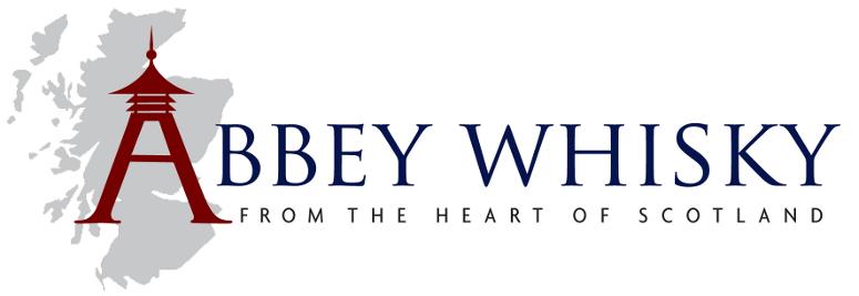 Abbey Walker Company Logo