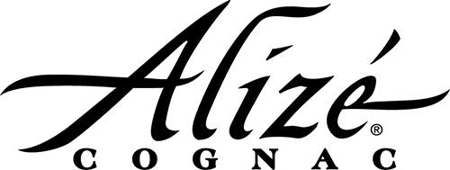 Alize Company Logo