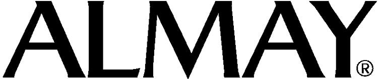 Almay Company Logo