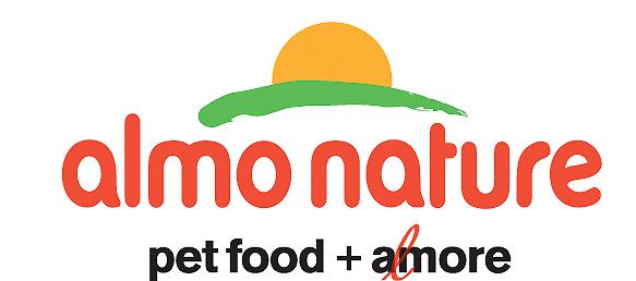 Almo Nature Company Logo