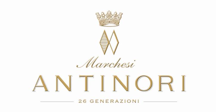 Antinori Company Logo