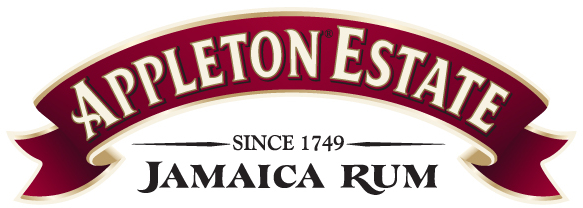 Appleton Estate Company Logo
