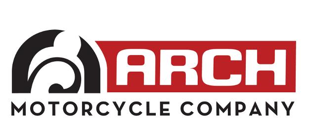Arch Company Logo