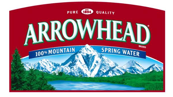 Arrowhead Company Logo