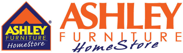 Ashley Home Furnishings Company Logo