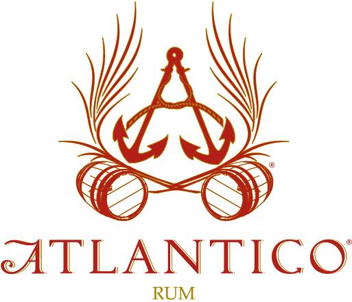 Atlantico Company Logo