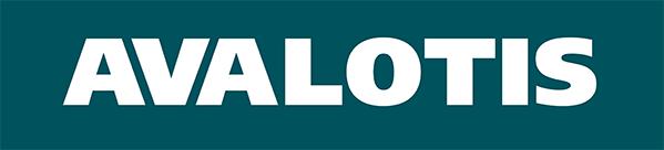 Avalotis Company Logo