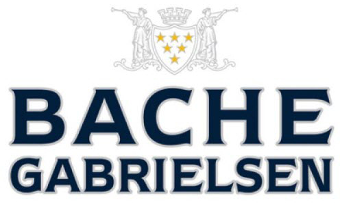 Bache Gabrielsen Company Logo
