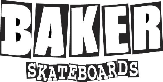 Baker Company Logo