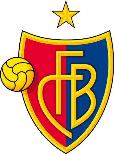 Basel Company Logo