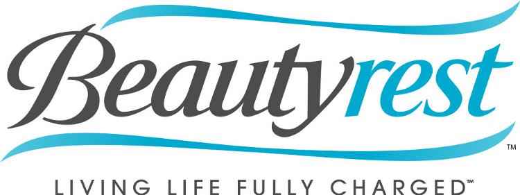 Beautyrest Company Logo