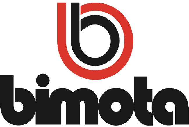 Bimoto Company Logo