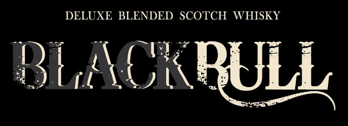 Black Bull Company Logo