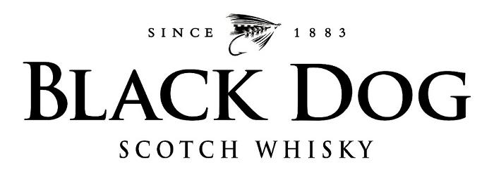 Black Dog Company Logo