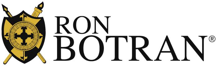 Botran Company Logo