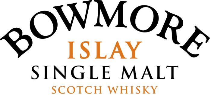 Bowmore Company Logo