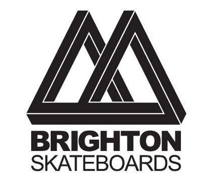 Brighton Company Logo