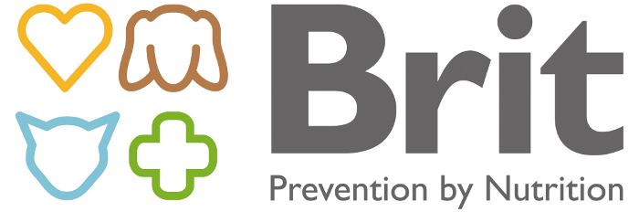 Brit Company Logo