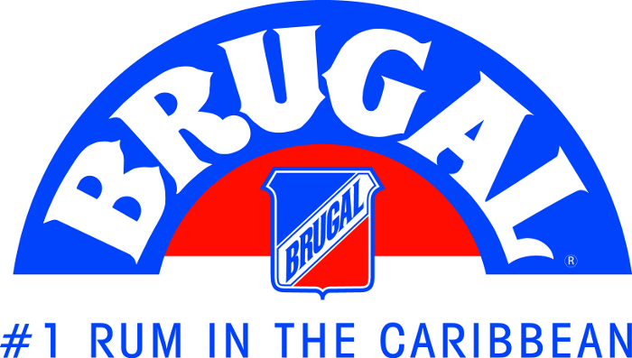 Brugal Company Logo