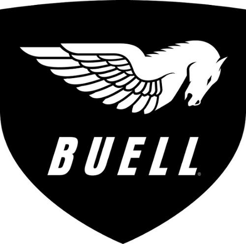 Buell Company Logo
