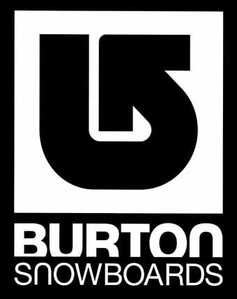 Buton Snowboards Company Logo