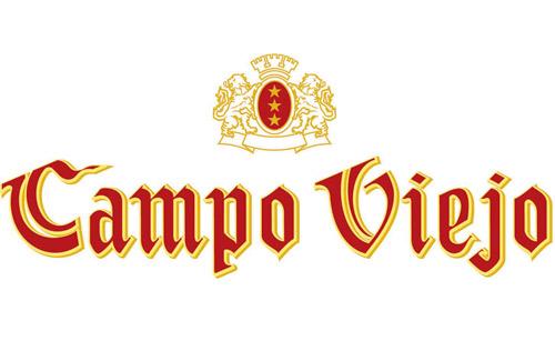 Campo Viejo Company Logo