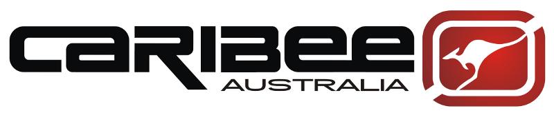Caribee Company Logo