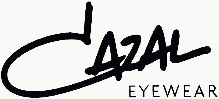 Cazal Company Logo