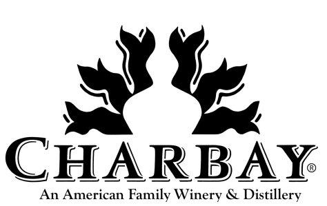 Charbay Company Logo