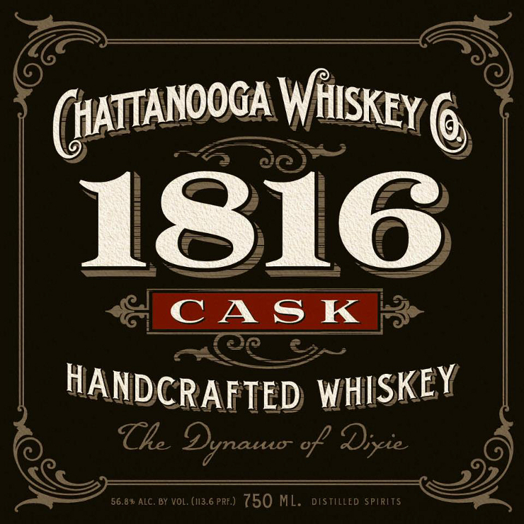 13 Famous Whisky Brands And Logos BrandonGaillecom