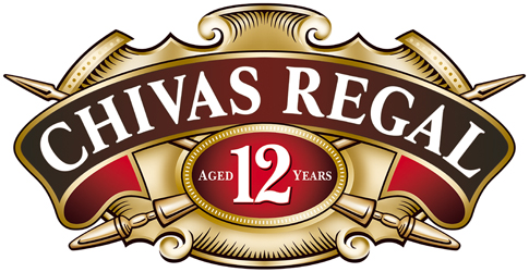 Chivas Regal Company Logo